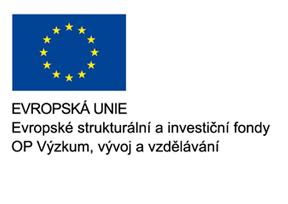 Evropské strukturální a investiční fondy