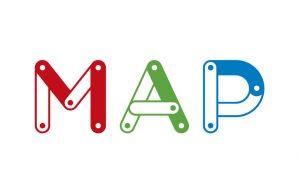 Místní akční plán rozvoje vzdělávání (MAP)